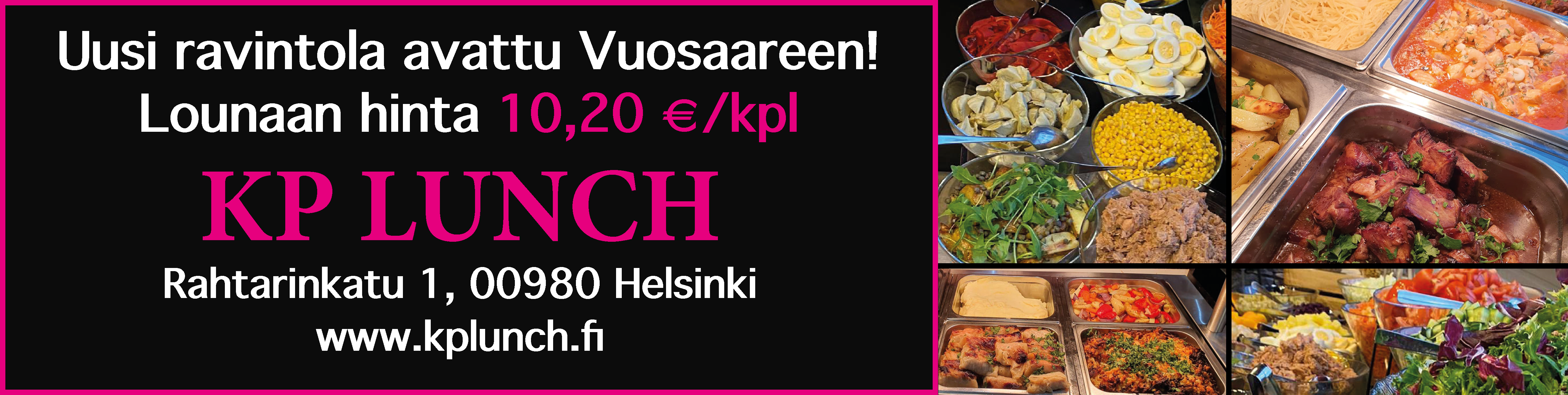 www.kplunch.fi