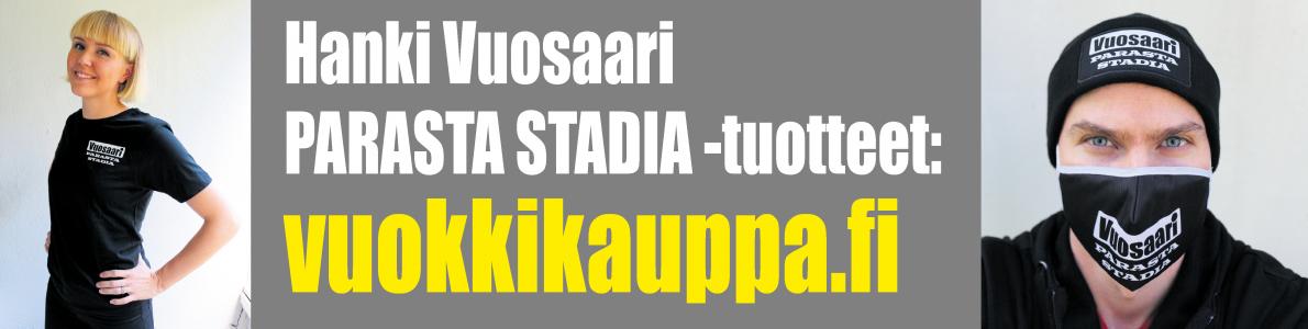vuokkikauppa.fi
