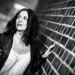 Singlen julkaisseelta Anna-Kaarinalta löytyy rohkeutta elää omanlaistaan elämää