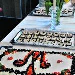 Marttajärjestö täyttää 120 vuotta – Vuosaaren Marttayhdistys ry perustettiin jo vuonna 1953