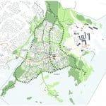 Kaupunkisuunnittelijan silmissä Vuosaari on valmis ja muuttuu aina