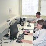 OSA 2: Vuosaaren terveysasema vastaa kysymyksiin ja palautteeseen