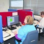 OSA 1: Vuosaaren terveysasema vastaa kysymyksiin ja palautteeseen