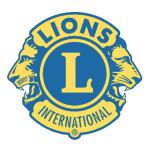 Vuosaaren Lions Club jakoi stipendejä koululaisille