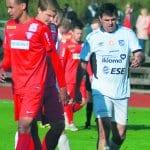 Viikkarit palasi voittojen tielle – lauantaina 21.9. derby