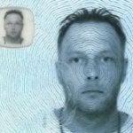 Tunnistatko petoksista ja identiteettivarkaudesta epäillyn?