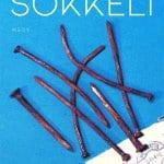 Vuosaarelaisilta julki romaani ja aforismikokoelma