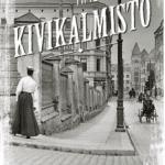 Timo Saarron ja Matti Oittilan kirjauutuuksia