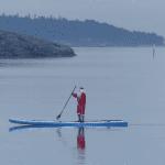 Joulun pieniä ihmeitä