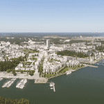 1.1.2019 Vuosaaressa oli 38 962 asukasta – Helsingin tilastollinen vuosikirja 2019 ilmestynyt
