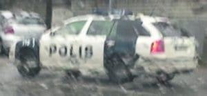 Poliisi 6-20