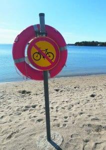 Kuva: Katja Karjalainen