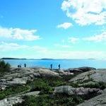 Helsinki laatii itäisen saariston hoito- ja kehittämissuunnitelmaa – luonnosta voi kommentoida netissä