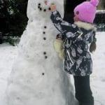 Talvi-iloa