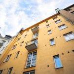 Helsinki palkkasi insinööritiimin auttamaan taloyhtiöitä  energiaremonteissa