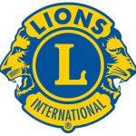 Lions Clubin stipendi koulujen päättöluokkalaisille