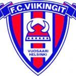 FC Viikinkien jalkapallotuloksia