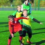 FC Viikinkien junioreilla kutsuturnaus, aikuisilla ratkaisupelit menossa